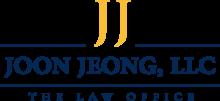 jjlaw logo_01